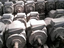Куплю дорого электродвигатели трансформаторы краны балки и другое