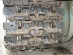 Куплю дорого марганцевую сталь