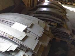 Куплю дорого сталь трансформаторное масло по всей Украине