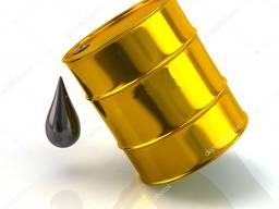 КУПЛЮ ДОРОГО Трансформаторное масло
