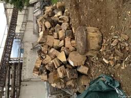 Куплю дрова дорого