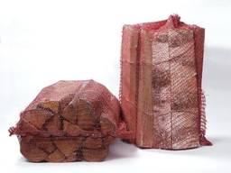 Куплю дрова сетках камерной сушки