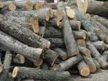Пиломатериалы доска рейка брус дрова с доставкой - фото 2