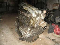 Куплю двигатель погрузчик Балканкар Д 2500 или D 3900