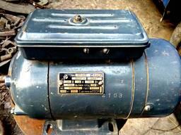 Куплю двигатель постоянного тока ПЛ-072 постоянно