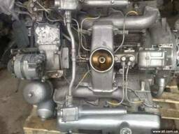 Куплю двигатель ЯМЗ-236 и ЯМЗ-238
