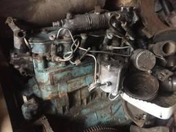 Куплю двигателя Д-240-Д-245