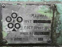 Куплю экструдер, МЧХ-80, МЧТ-80