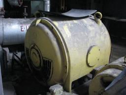 Куплю Электродвигатели постоянного тока в рабочем и не рабочем состоянии