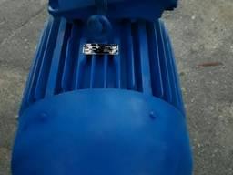 Куплю электродвигателя складского хранения