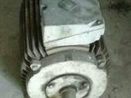 Куплю электродвиготеля MTF АИР