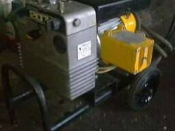 Куплю Финиш-207 окрасочный агрегат