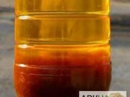 Куплю гидрофуз фуз соевый подсолнечный