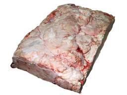 Куплю говяжий жир сырец