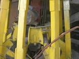 Куплю грейфер моторный (электромеханический) многочелюстной - фото 1
