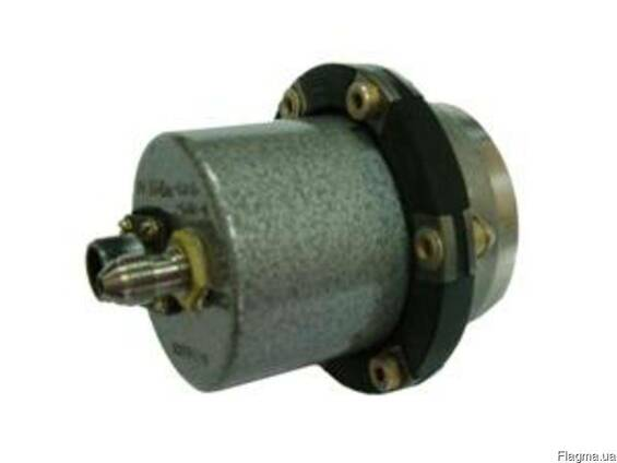 Куплю ИКДРДа-3,5-0,6-0 Измерительный комплекс реле давления