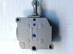 Куплю импульсные выключатели GWA 2R