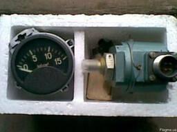 Куплю индикатор давления ИД-1 0,6 1.5кгс/см, СДУ-1А-0,12