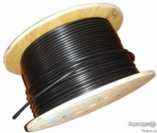 Куплю кабель