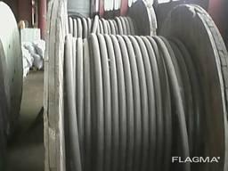 Куплю кабель новый прием скупка закупка кабеля