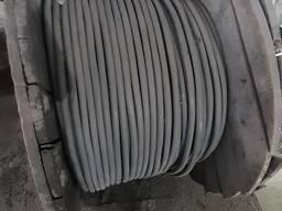 Куплю кабель силовой контрольный