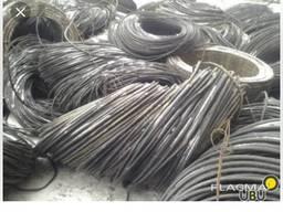 Куплю кабель срочно по всей Украине