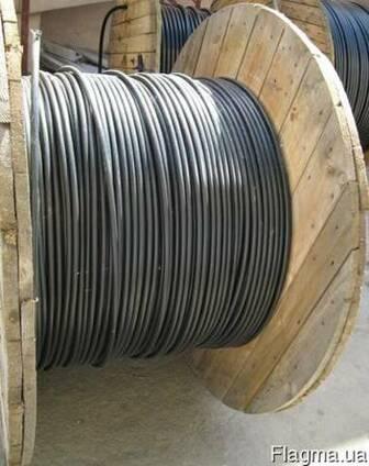 Куплю кабель высоковольтный Дорого по всей Украине