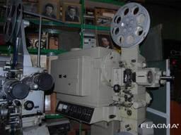 Куплю Кинопроекторы КПК 23 и других маркировок в любом состоянии