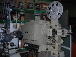 Куплю Кинопроекторы кпк 23 и других марок