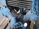 Куплю компрессора воздушные поршневые винтовые дизельные п - фото 3