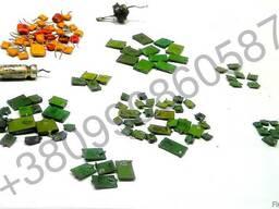 Куплю конденсаторы Км3, Км4, Км5, Км6, К10-9, -17, и другие