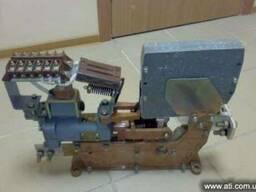 Куплю Контактор ПК-1146, ПК-1148, ПК-1616