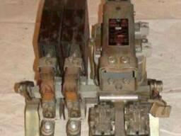 Контакторы VMN-161/2 и VMN-161/3