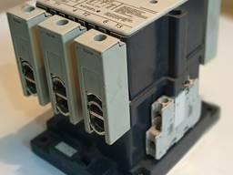Куплю контакторы Siemens серии 3TF