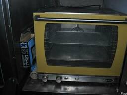 Куплю конвекционную печь бу Unox и др.Выкуп бу оборудования
