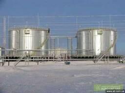 Куплю масло отработанное всех видов