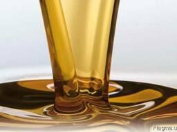 Куплю масло трансформаторное