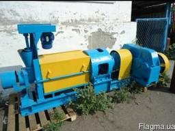 Куплю Маслопресс МП-68 ПМ-450 М8-МПШ ЕТП-20 Оборудование Для Маслоцеха