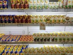 Куплю майонезы, кетчупы и майонезные соусы с вышедшими сроками годности