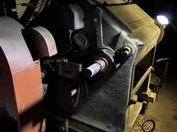 Куплю Мельницы Р-6-АВМ-15,