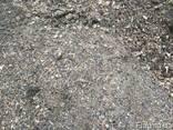Куплю мертвые отходы подсолнечника - фото 1