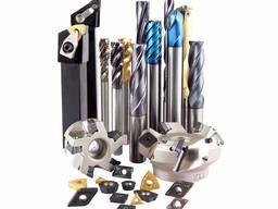 Куплю металлорежущий инструмент - сверла, фрезы, метчики и д