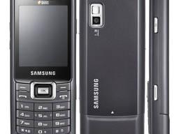 Куплю мобильный телефон Samsung C5212i.