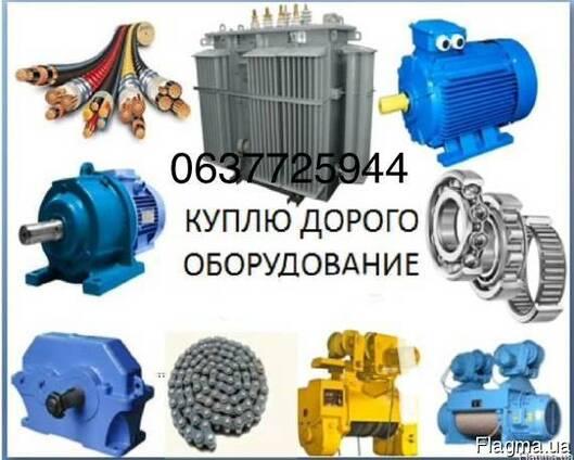 Транспортер скребковый цепной К4-УТФ-200, К4-УТФ-320, К4-УТФ