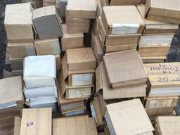Продам неликвиды складского хранения