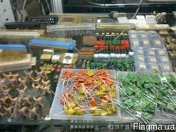 Куплю неликвиды лабораторного оборудования - фото 4