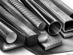 Куплю неликвиды металлопроката,металлоизделий,складские оста