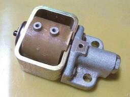 Куплю нерабочие электропневмовентили вв-32 (электротяжмаш)