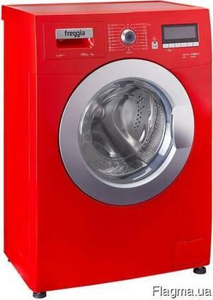 Куплю нерабочую стиральную машину