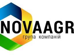 Куплю нерафинированное подсолнечное масло по всей Украине.